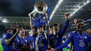 The exact dates of the rearranged Club World Cup are still to be announced, though FIFA indicated the competition will be staged in 2022, with Champions League winners Chelsea set to feature. Thomas Tuchel's Blues will face Egyptian side Al Ahly and New Zealand's Auckland City, who are part of a 10-team roster for FIFA's showpiece club event. FIFA, in 2020, had already selected Japan as host for the seven-club event after an expanded 24-team tournament - originally scheduled for China in June 2021 - was delayed due to coronavirus issues.